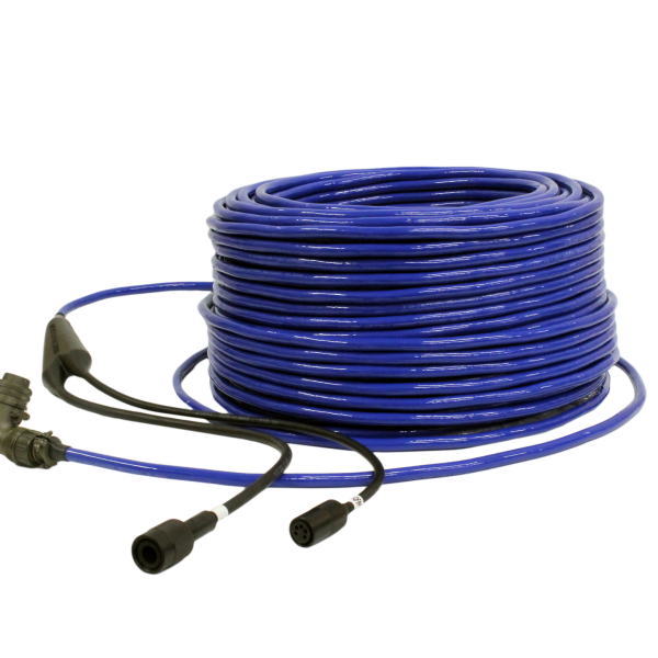 Video Data Cable
